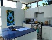 Rocio Romero's Small House