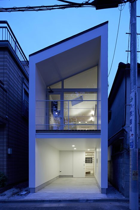 dezeen_Park-House-by-another-APARTMENT_7