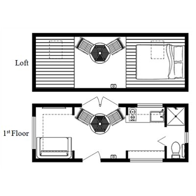 Japanese Homes Design together with Barn House Plans Floor Plans And Photos From Yankee Barn Homes also Index in addition Tiny House Plans On Wheels furthermore Plano. on modern prefab home floor plans