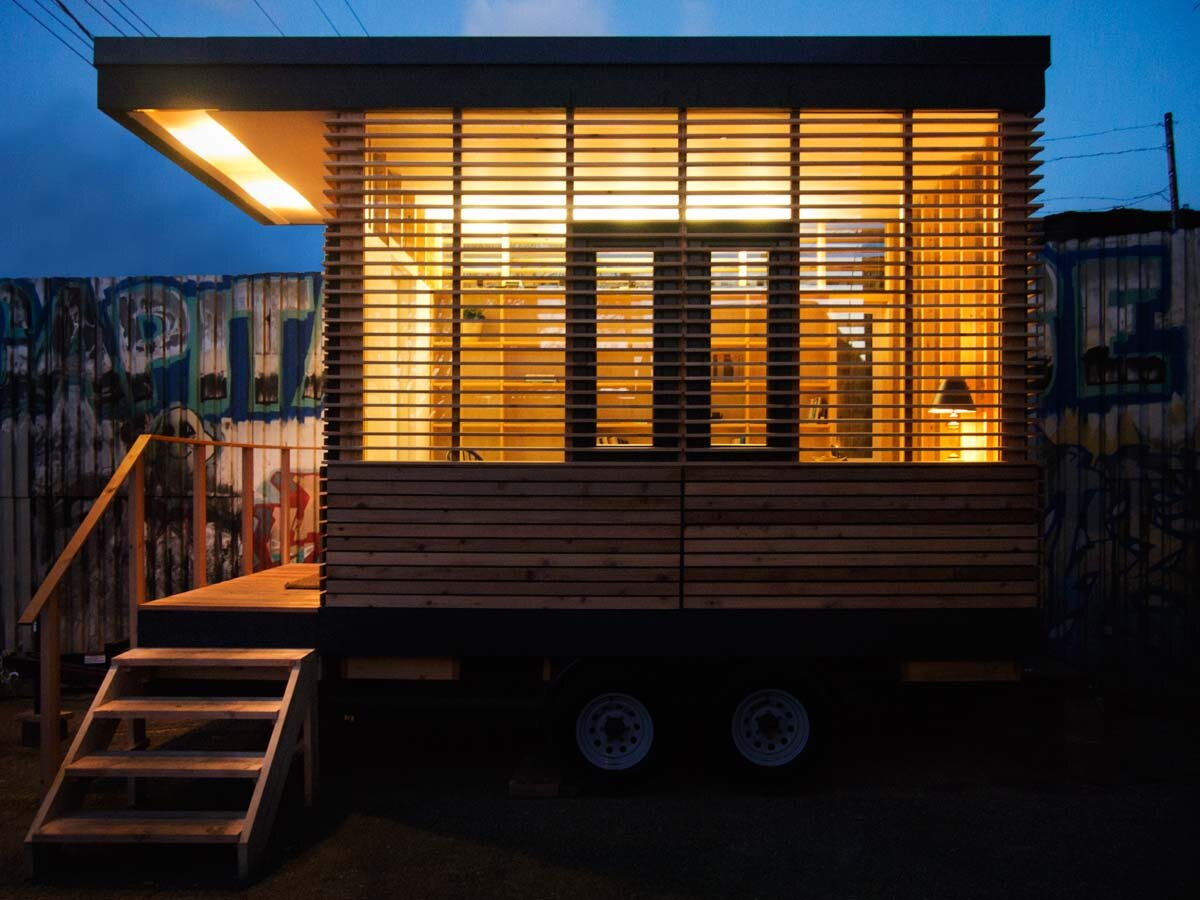 Brilliant Filter Studio Is A Flexible Space By Camera Buildings Largest Home Design Picture Inspirations Pitcheantrous