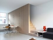 House Renovation by 8A Architecten 1 - Leiden - Humble Homes