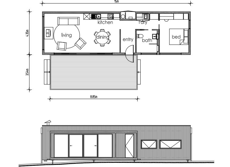 f Grid House Plans Best f Grid Home Designs Edeprem