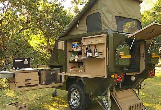 Urban-Escape-Vehicle-UEV440-Conqueror-Australia-Exterior-Humble-Homes-Cropped
