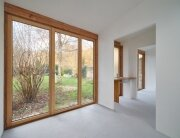 Small Studio - Simplement - OVERCODE - Interior - Humble Homes