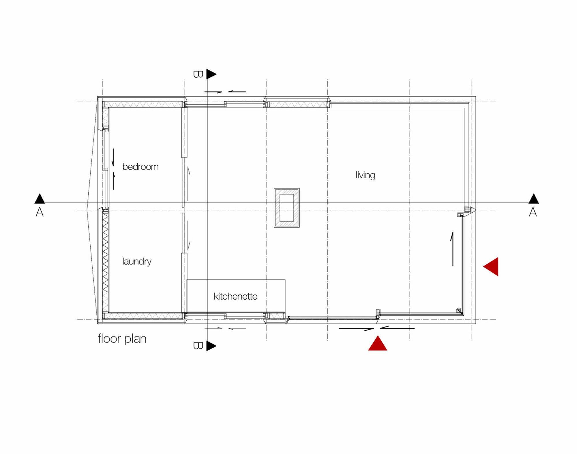 0507_TEK_151116_Floor plan