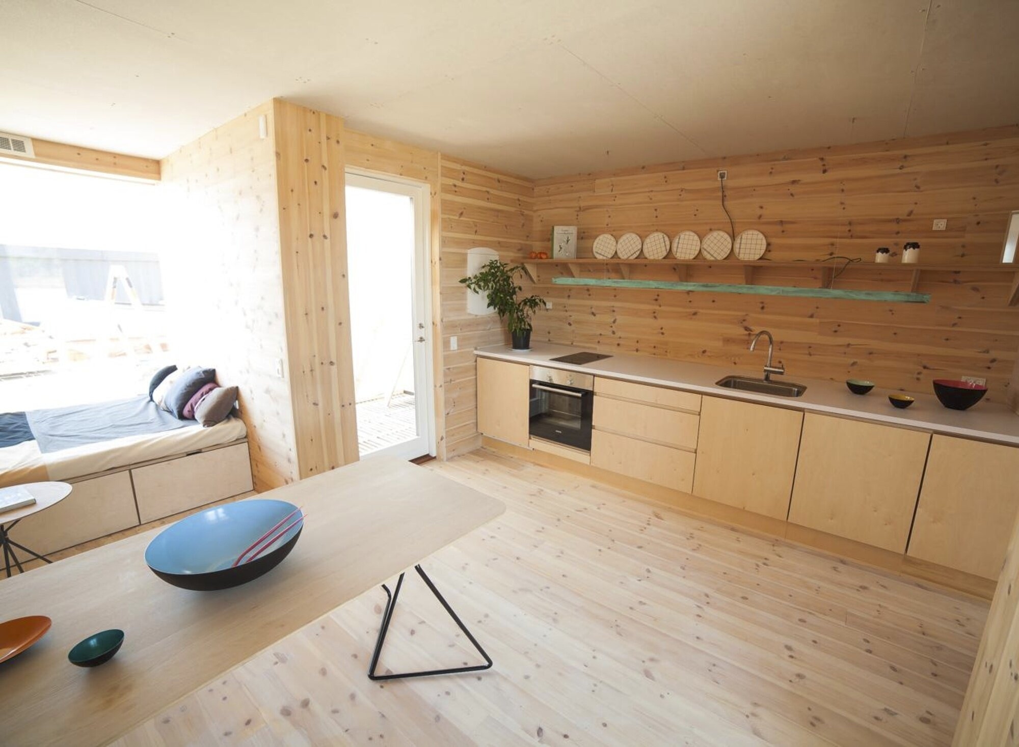 100+ [ container home interior design ] | 280 best container homes