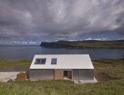 Tinhouse - Rural Design - Skye - Exterior - Humble Homes
