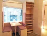 13-square-meter-house-studiomama-london-dining-table-and-closet-humble-homes