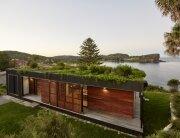 avalon-house-archiblox-australia-exterior-humble-homes