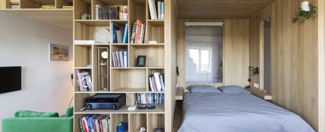 gorki-ruetemple-moscow-bedroom-humble-homes