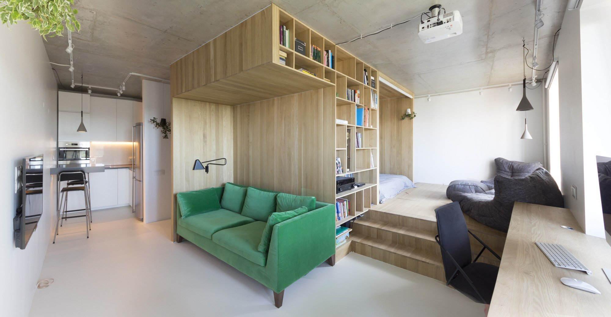 gorki-ruetemple-moscow-living-space-humble-homes