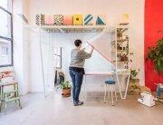 home-back-home-dune-claudio-pkmn-oslo-triennale-workspace-humble-homes