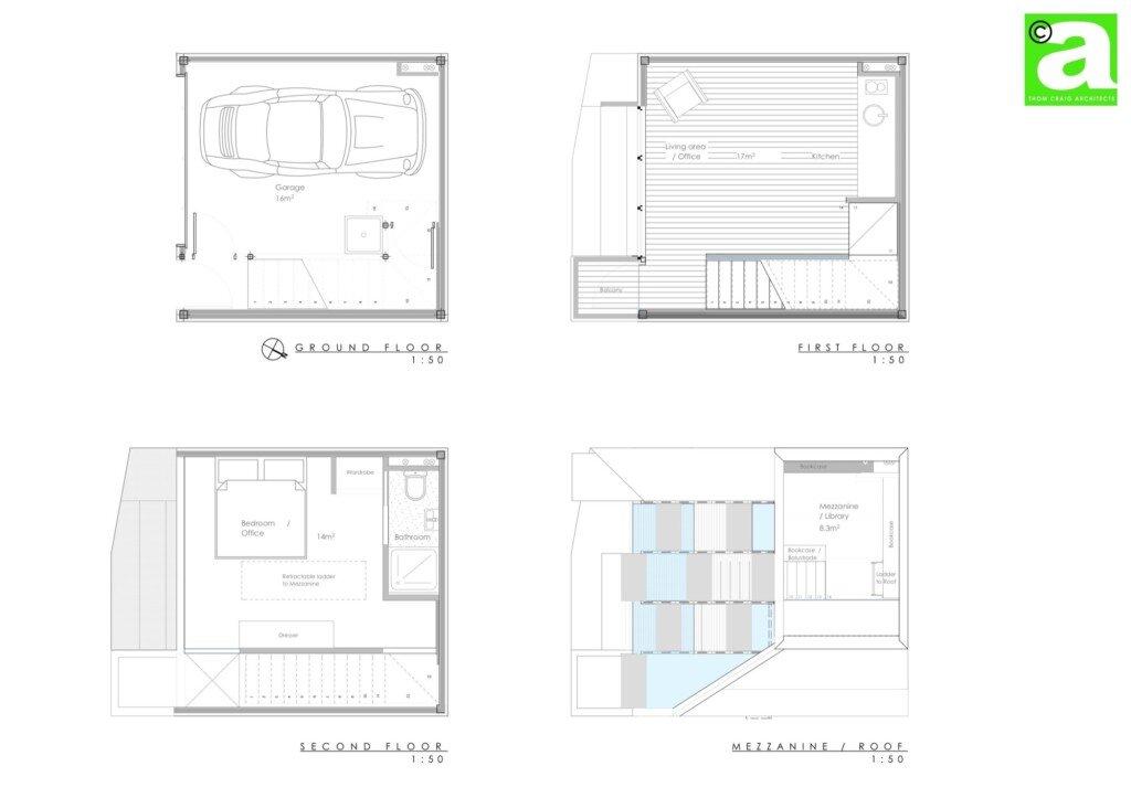 megatower-thom-craig-christchurch-new-zealand-floor-plans-humble-homes