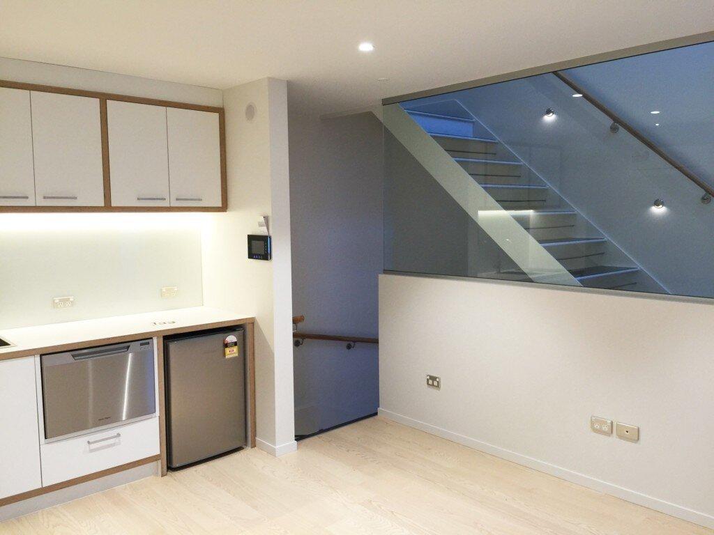 megatower-thom-craig-christchurch-new-zealand-kitchen-humble-homes