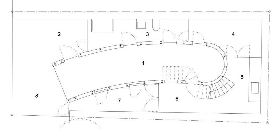 o-house-hideyuki-nakayama-architecture-japan-floor-plan-humble-homes