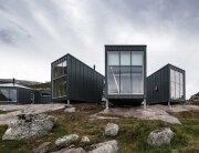 skapet-mountain-lodges-koko-architects-norway-exterior-humble-homes
