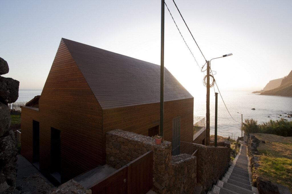 uni-mayer-and-selders-portugal-exterior-humble-homes