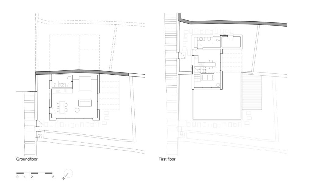 uni-mayer-and-selders-portugal-floor-plan-humble-homes