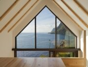 uni-mayer-and-selders-portugal-view-from-loft-humble-homes