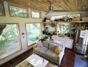 urban-cabin-tiny-portable-cedar-cabins-idaho-kitchen-humble-homes