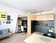 work-live-apartment-for-maciej-kawecki-mode-lina-architekci-poland-livng-area-humble-homes