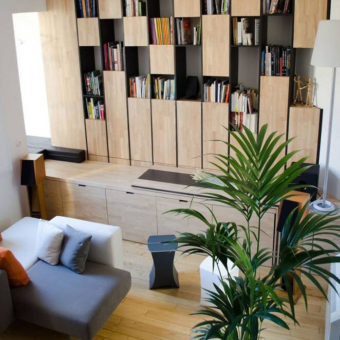 bordeaux-micro-apartment-atelier-miel-france-living-room-humble-homes