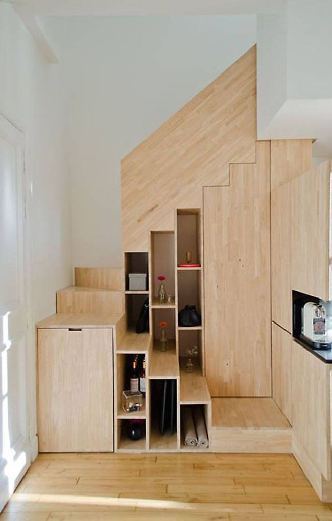 bordeaux-micro-apartment-atelier-miel-france-staircase-humble-homes