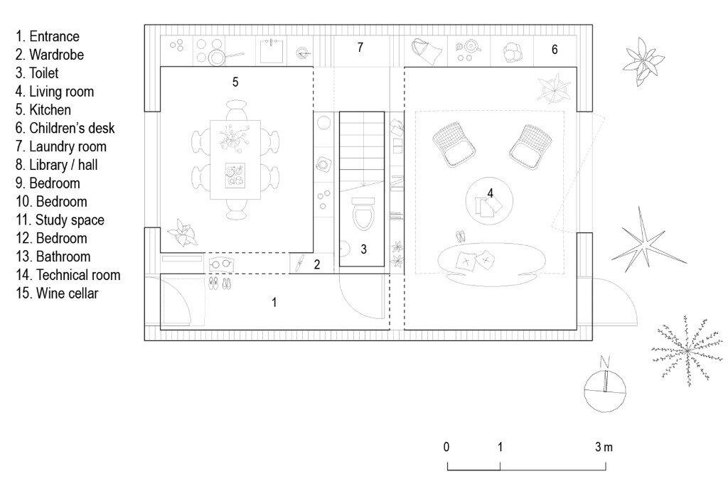 deventer-house-studio-maks-the-netherlands-first-floor-plan-humble-homes