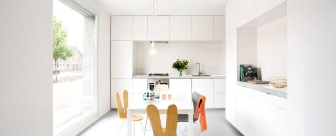 deventer-house-studio-maks-the-netherlands-kitchen-humble-homes