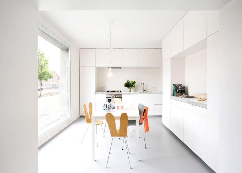deventer-house-studio-maks-the-netherlands-kitchen-humble-homes