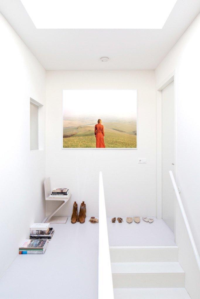 deventer-house-studio-maks-the-netherlands-landing-humble-homes