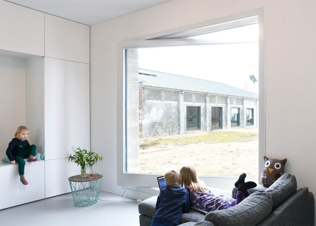 deventer-house-studio-maks-the-netherlands-living-room-humble-homes