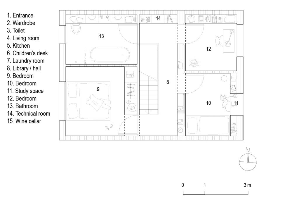 deventer-house-studio-maks-the-netherlands-second-floor-plan-humble-homes