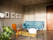 el-quinche-felipe-escuduro-ecuador-living-room-humble-homes