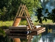 estonian-academy-of-arts-b210-floating-timber-pavilion-b219-and-estonian-academy-of-arts-soomaa-national-park-2-humble-homes