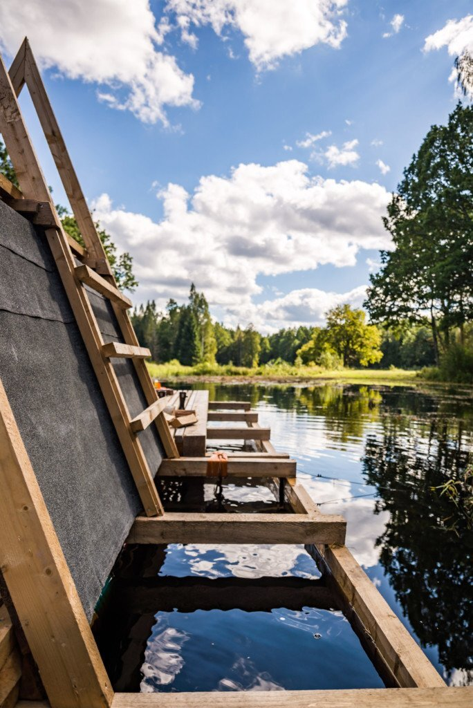 estonian-academy-of-arts-b210-floating-timber-pavilion-b219-and-estonian-academy-of-arts-soomaa-national-park-3-humble-homes