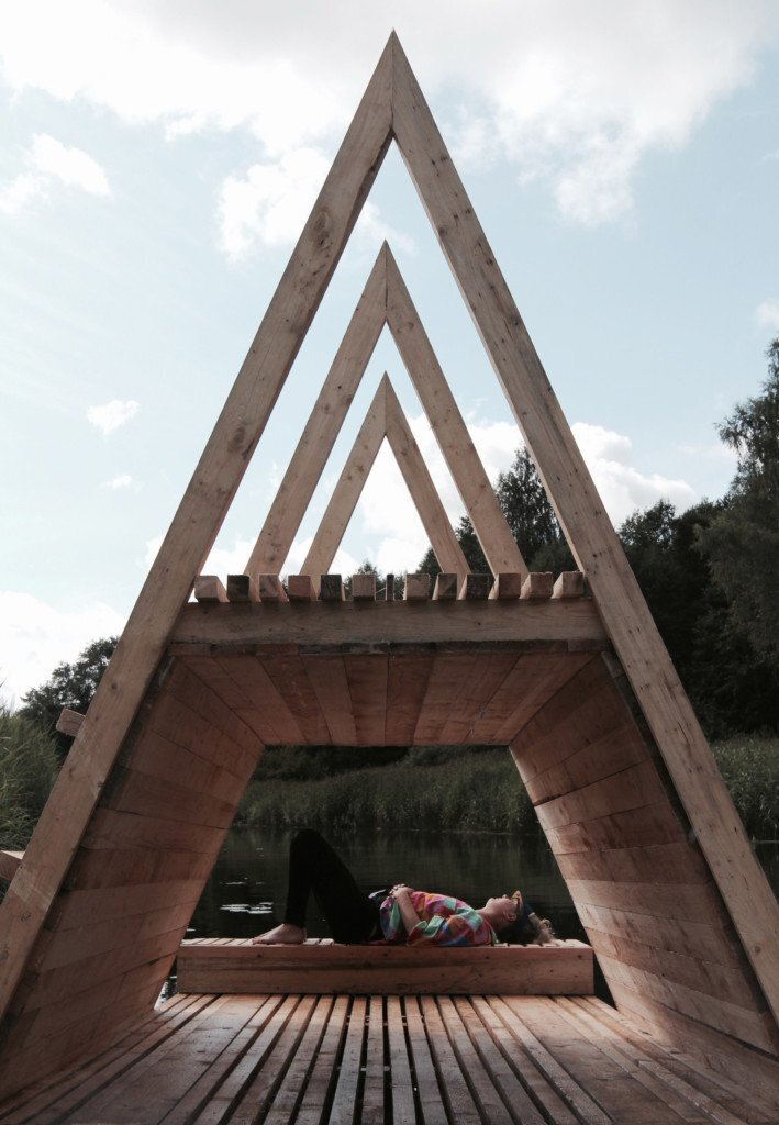 estonian-academy-of-arts-b210-floating-timber-pavilion-b219-and-estonian-academy-of-arts-soomaa-national-park-4-humble-homes