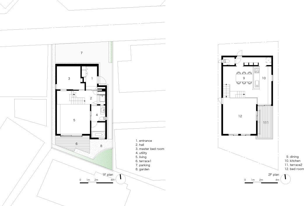 gap-house-store-muu-design-studio-kanagawa-japan-floor-plan-humble-homes