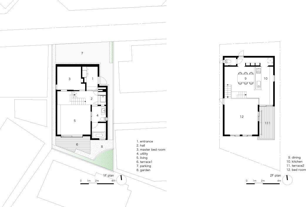 gap-house-store-muu-design-studio-kanagawa-japan-floor-plan-humble-homes