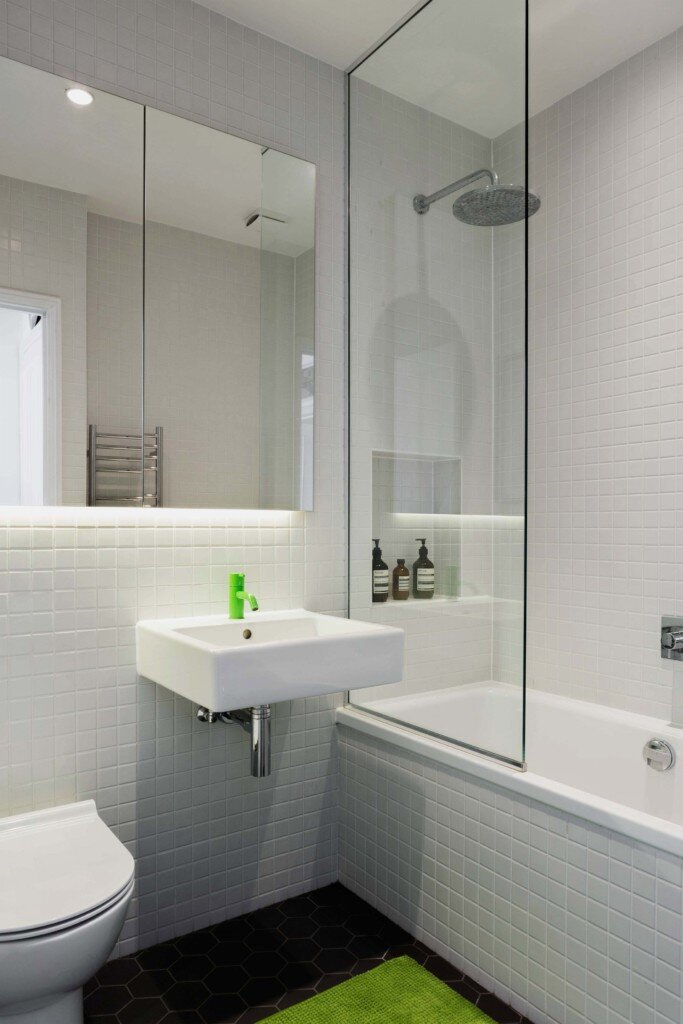 gibson-gardens-emil-eve-architects-london-bathroom-humble-homes