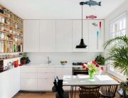 gibson-gardens-emil-eve-architects-london-kitchen-humble-homes
