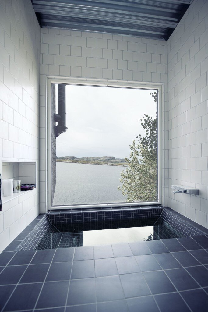 hadars-house-asante-architecture-design-norway-bathroom-humble-homes