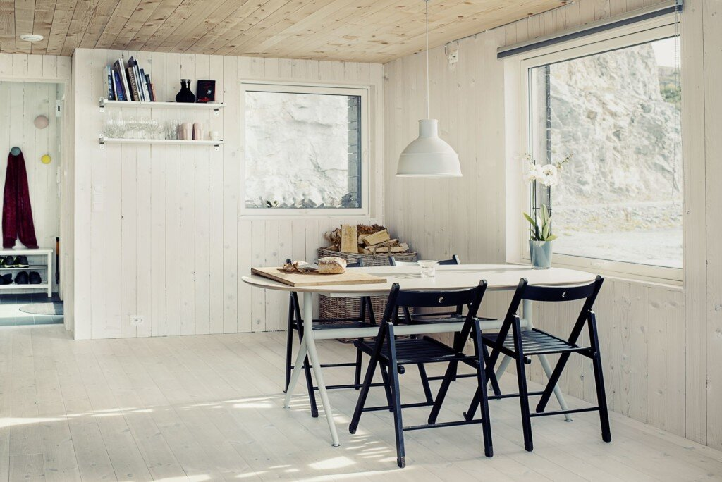 hadars-house-asante-architecture-design-norway-dining-room-humble-homes