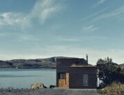 hadars-house-asante-architecture-design-norway-exterior-humble-homes