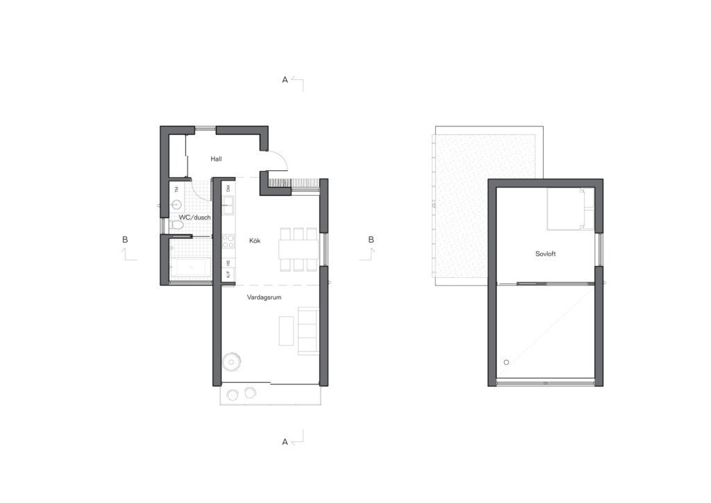 hadars-house-asante-architecture-design-norway-floor-plan-humble-homes