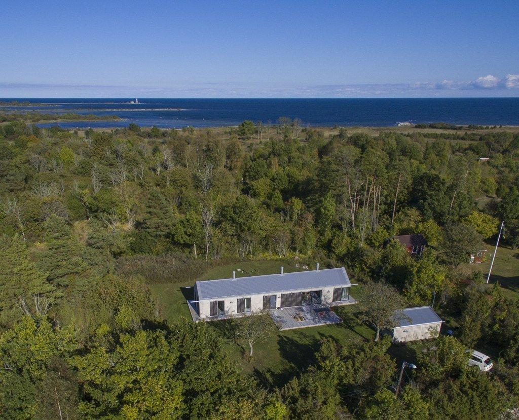 house-kd-gwsk-arkitekter-sweden-house-in-landscape-humble-homes