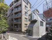 house-in-tokyo-ako-nagao-architects-mico-tokyo-exterior-humble-homes