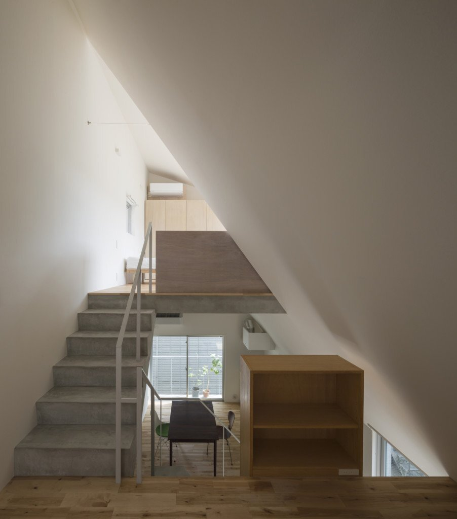 house-in-tokyo-ako-nagao-architects-mico-tokyo-living-room-humble-homes