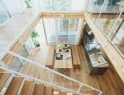 okazaki-tree-house-muji-japan-upper-floor-humble-homes