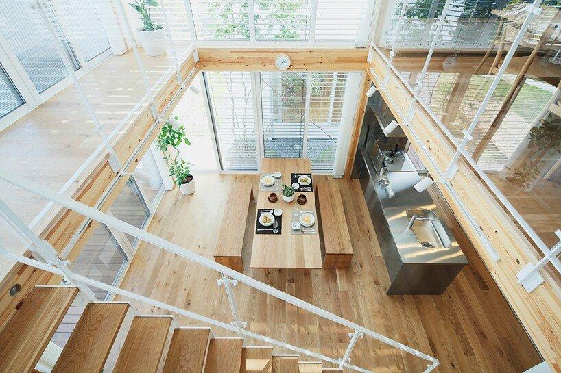 okazaki-tree-house-muji-japan-upper-floor-humble-homes